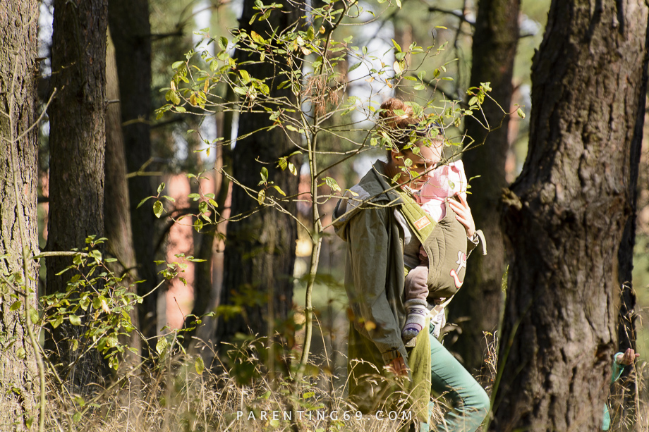 forest-walk-with-children-1