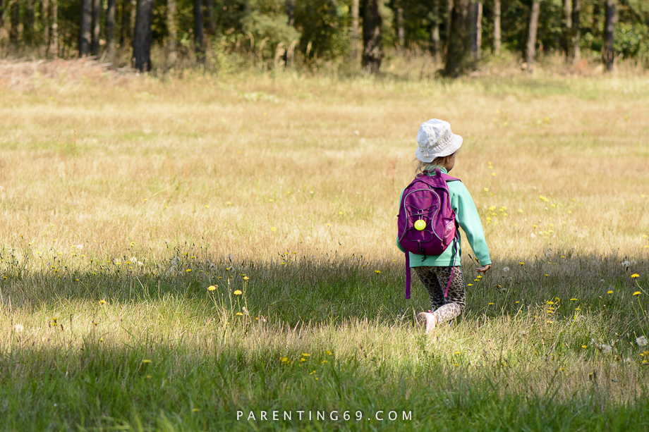 forest-walk-with-children-8