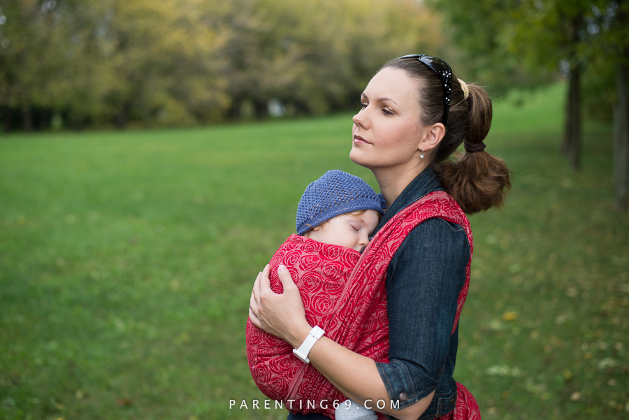 babywearing-wrap-oscha-slings-roses-aphrodite-red-106