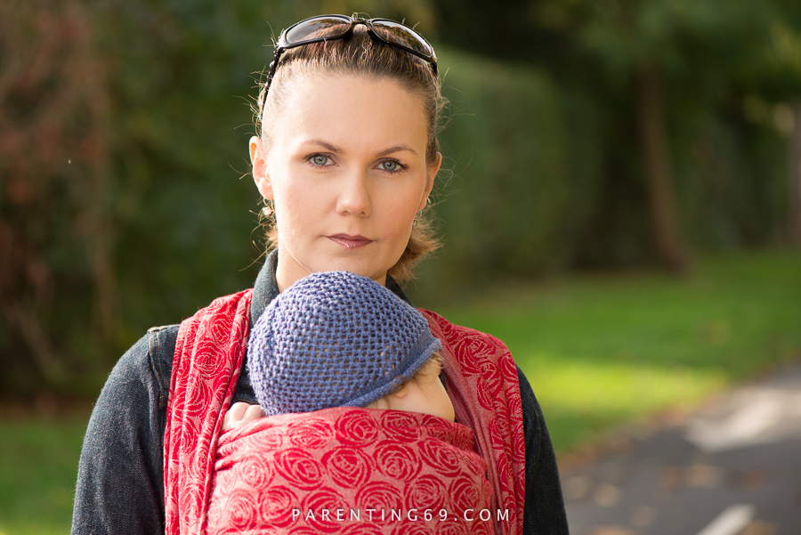 babywearing-wrap-oscha-slings-roses-aphrodite-red-130
