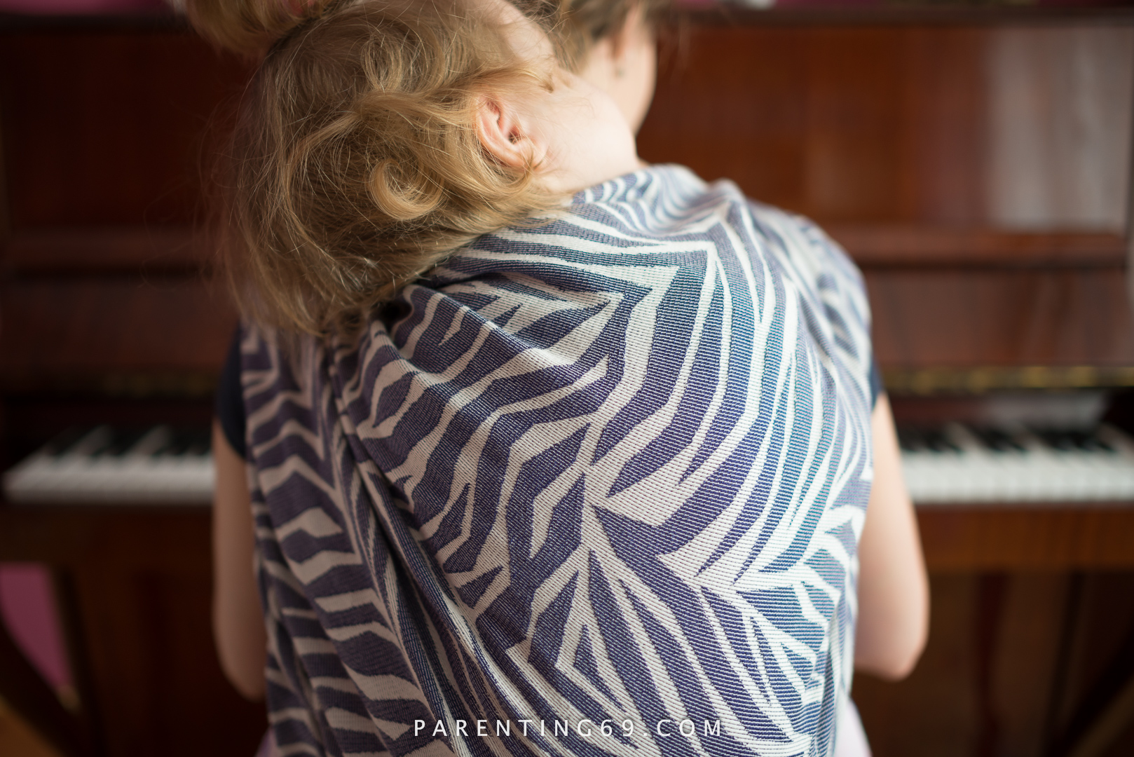 cari-tigress-companion-babywearing-wrap-3823