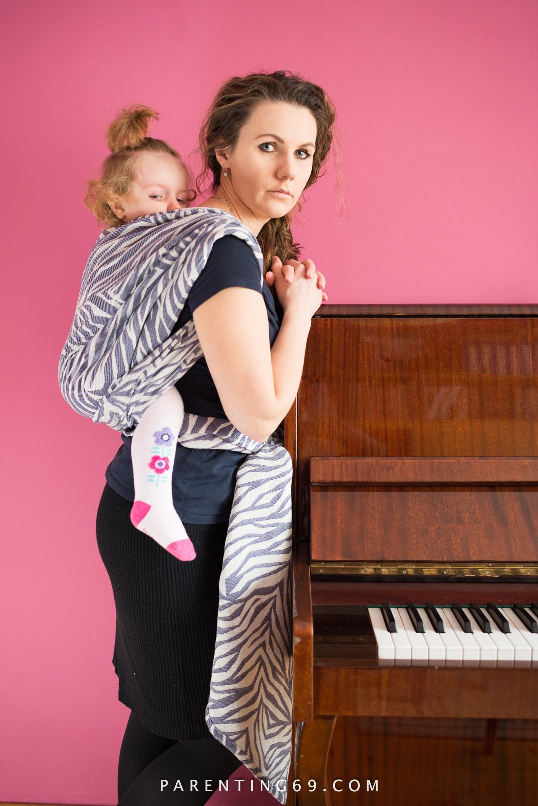 cari-tigress-companion-babywearing-wrap-3833