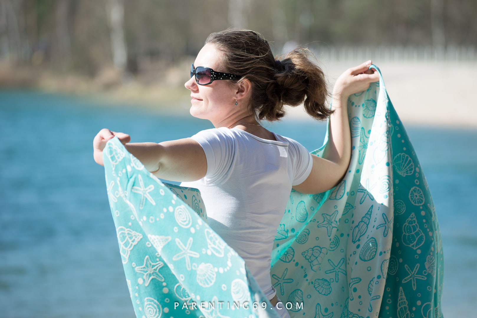 babywearing-wrap-carislings-under-the-sea-triton-6842