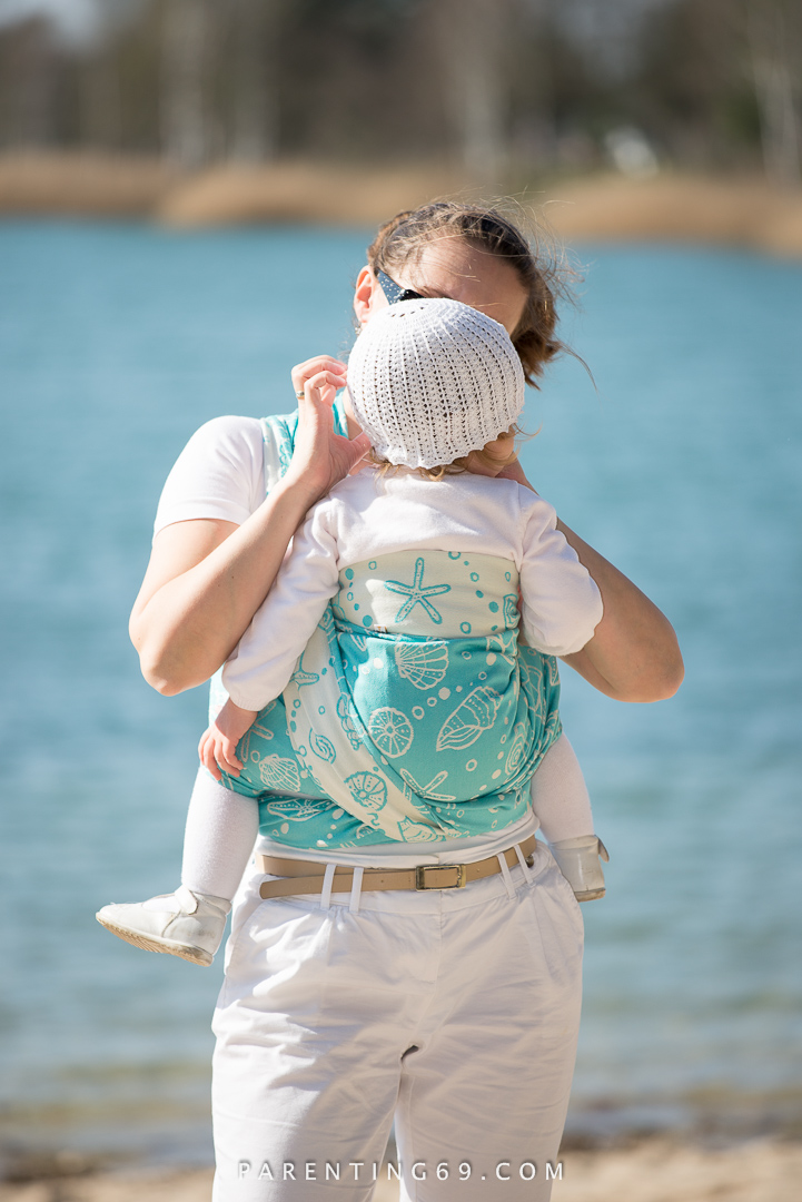 babywearing-wrap-carislings-under-the-sea-triton-6859