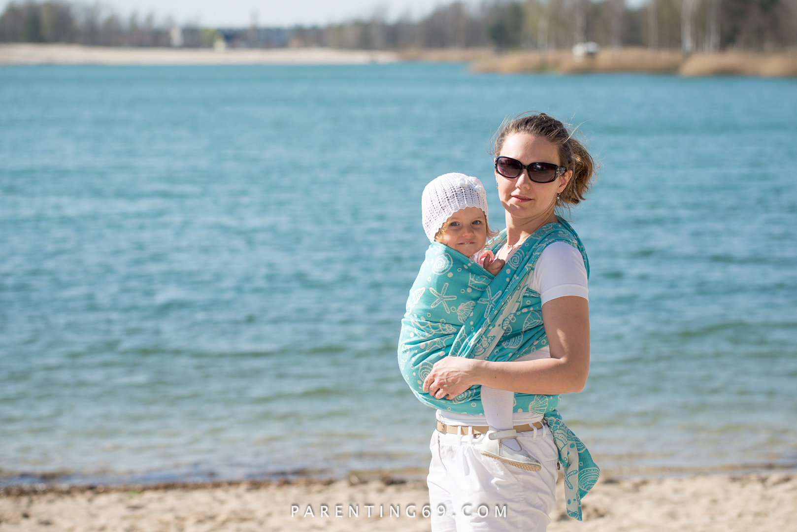 babywearing-wrap-carislings-under-the-sea-triton-6863