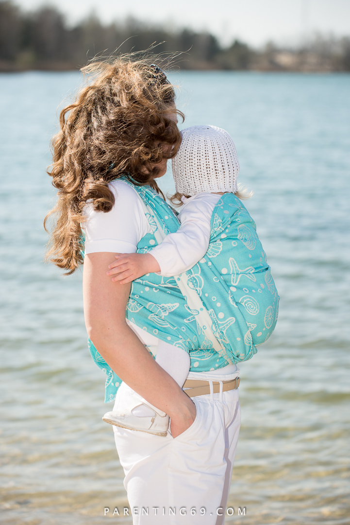babywearing-wrap-carislings-under-the-sea-triton-6880