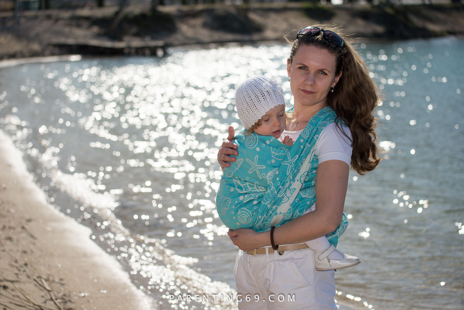 babywearing-wrap-carislings-under-the-sea-triton-6881