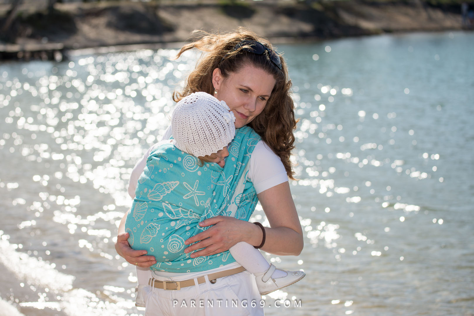babywearing-wrap-carislings-under-the-sea-triton-6883