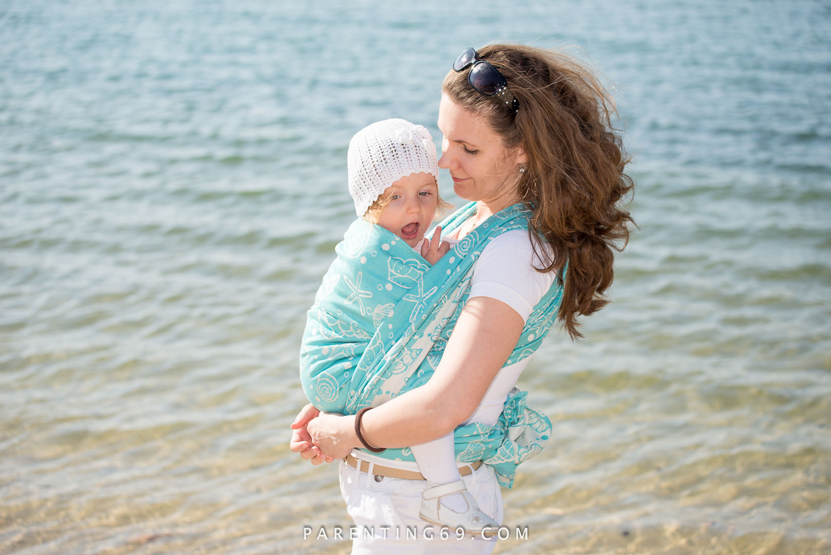 babywearing-wrap-carislings-under-the-sea-triton-6889