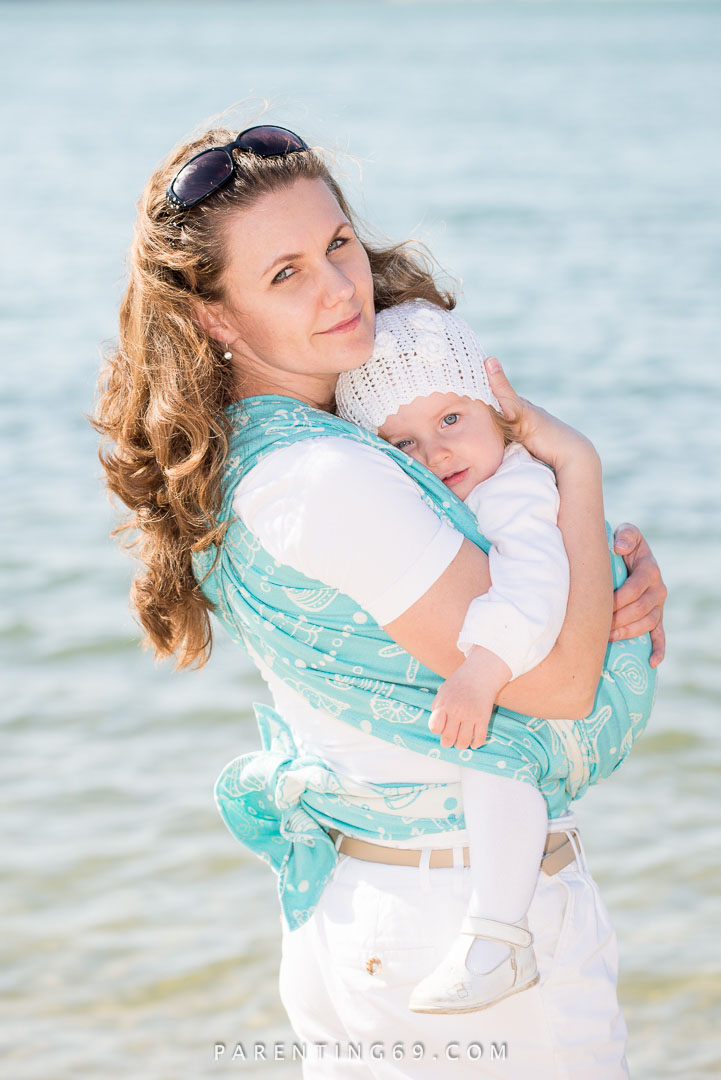 babywearing-wrap-carislings-under-the-sea-triton-6896