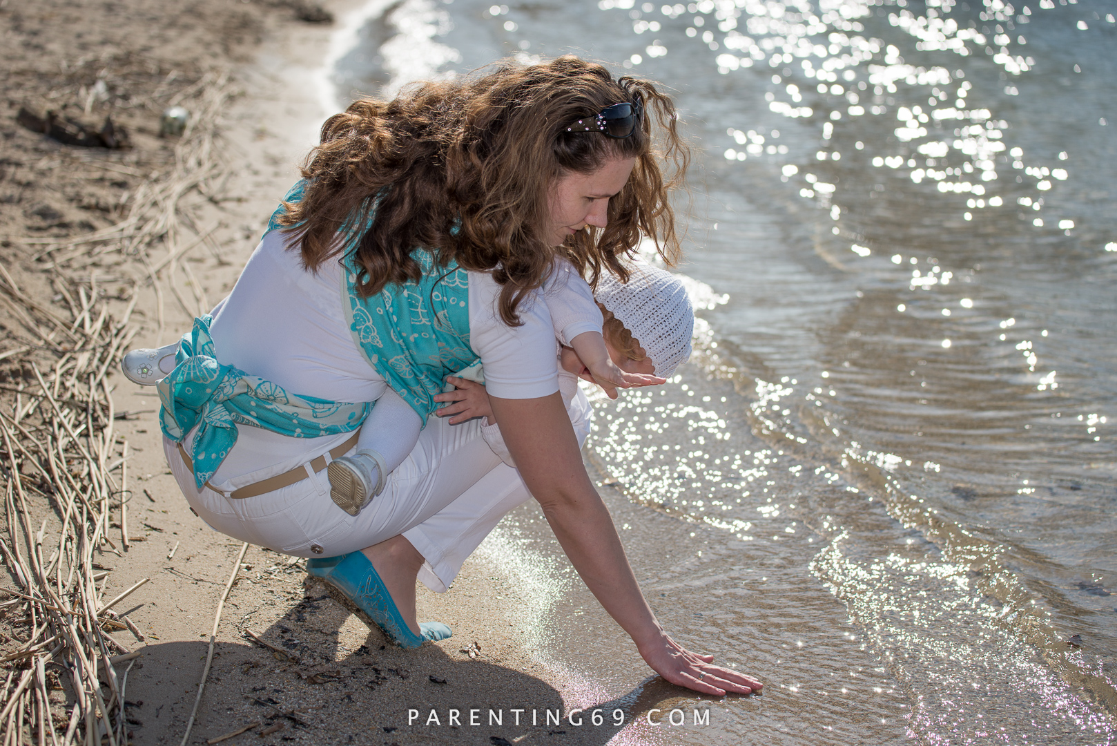 babywearing-wrap-carislings-under-the-sea-triton-6911