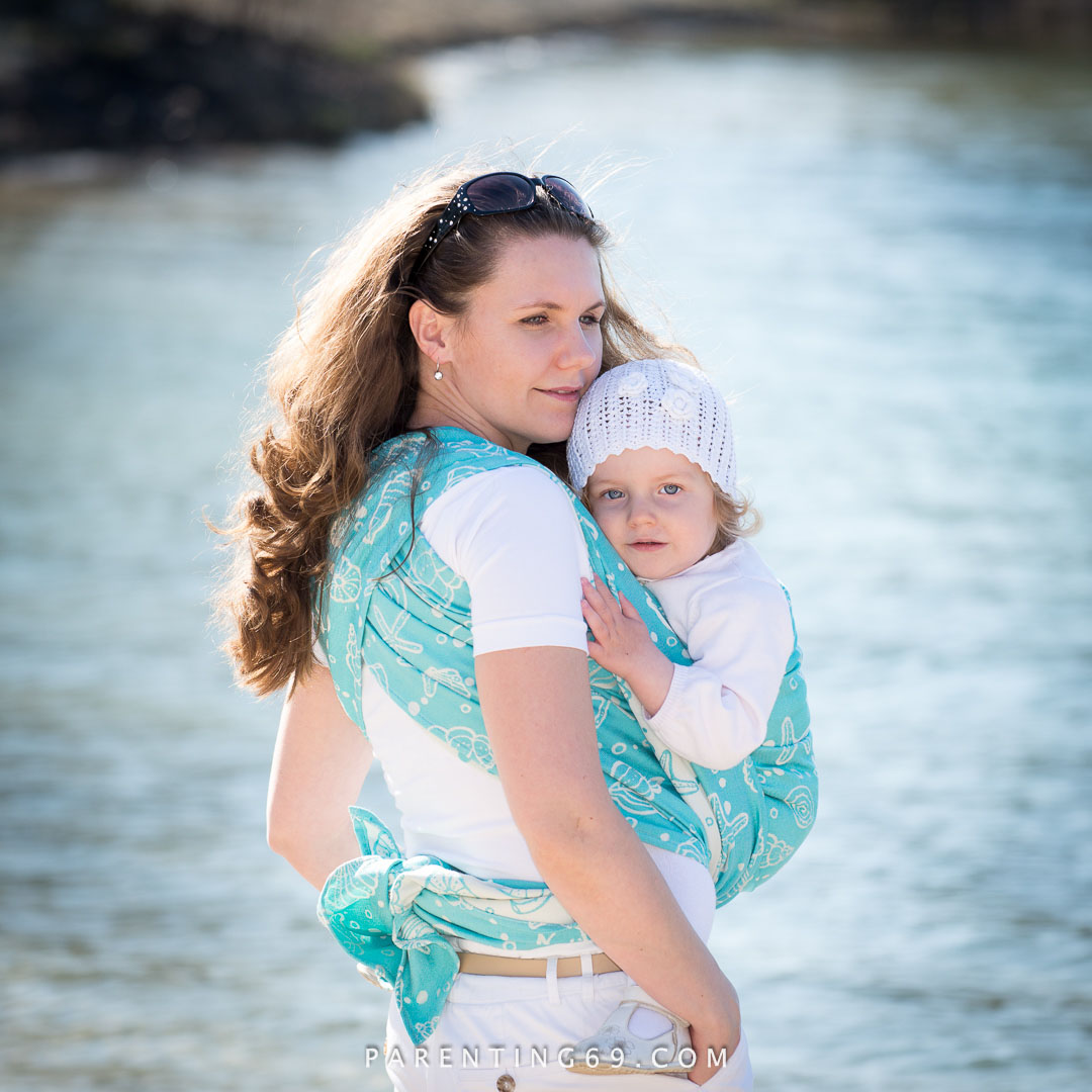 babywearing-wrap-carislings-under-the-sea-triton-6930