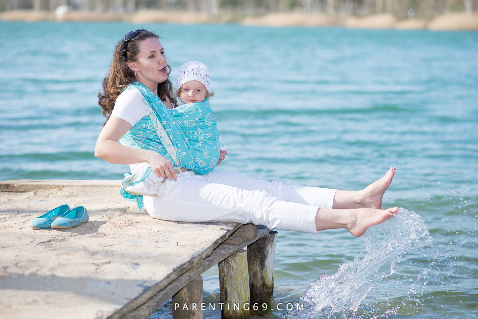 babywearing-wrap-carislings-under-the-sea-triton-6952