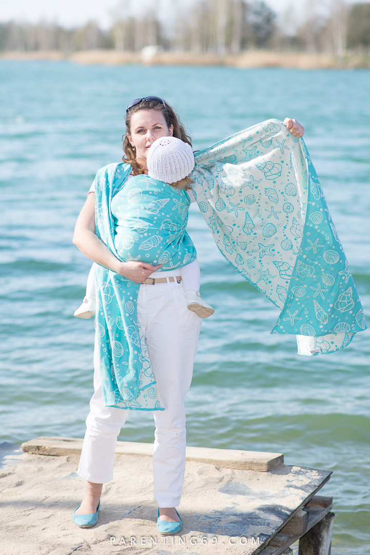 babywearing-wrap-carislings-under-the-sea-triton-6976