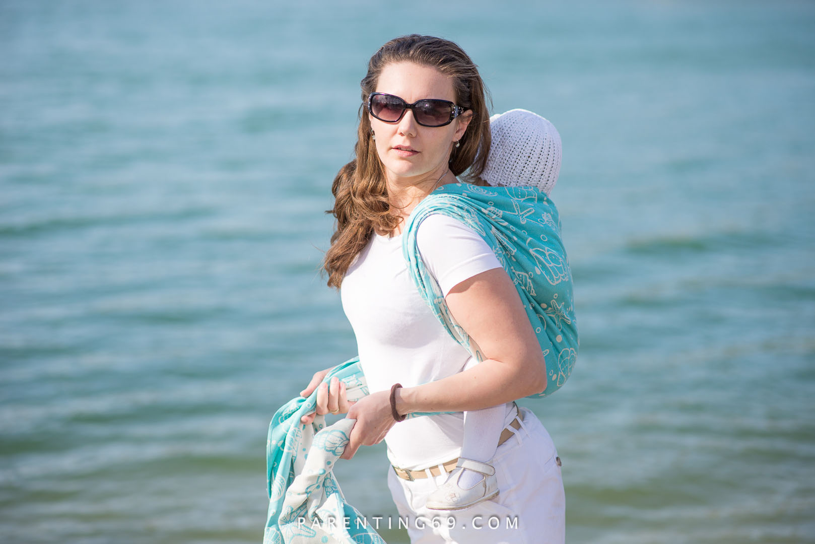 babywearing-wrap-carislings-under-the-sea-triton-6994