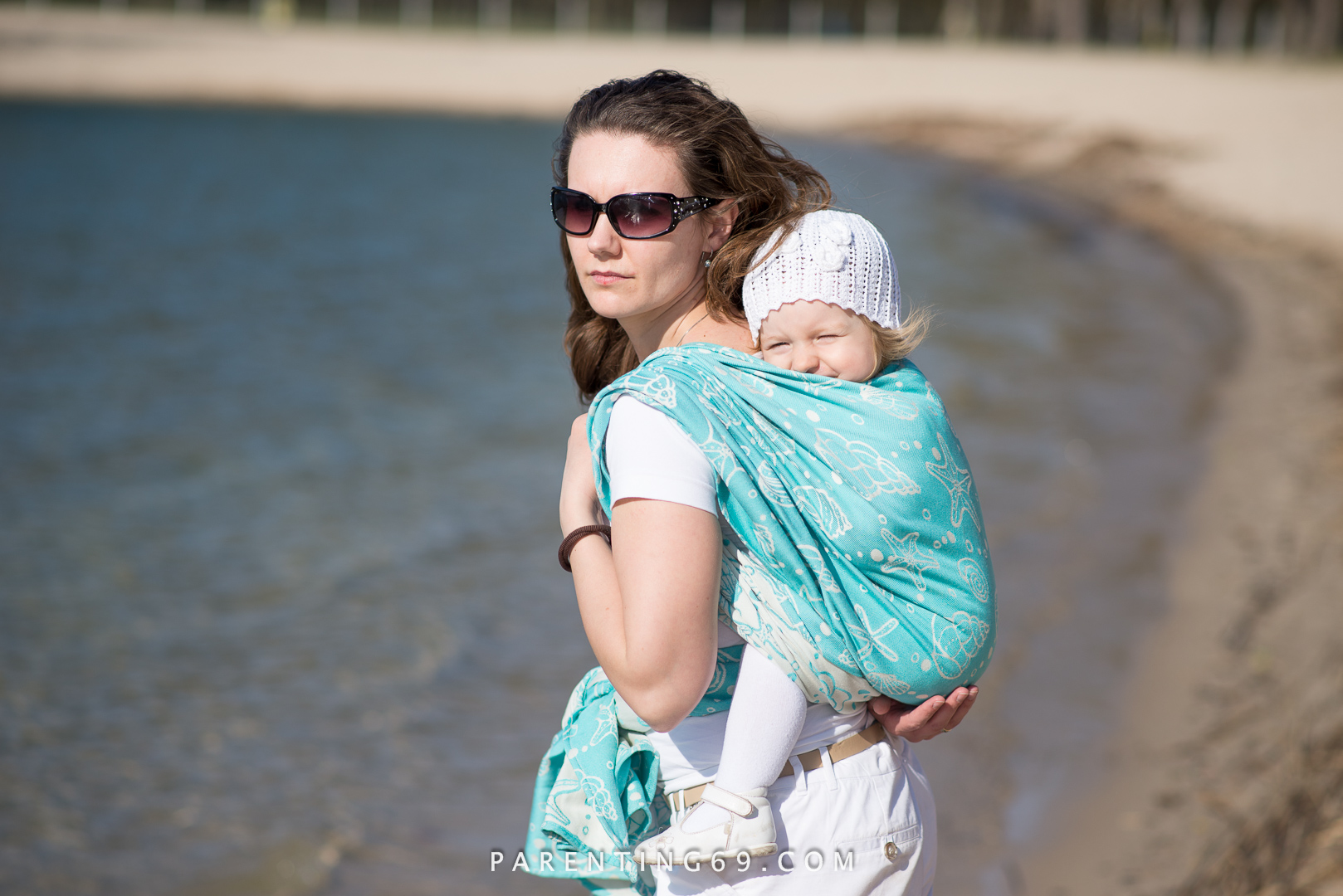 babywearing-wrap-carislings-under-the-sea-triton-7021