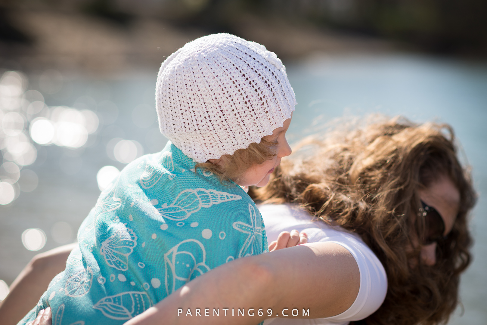 babywearing-wrap-carislings-under-the-sea-triton-7039