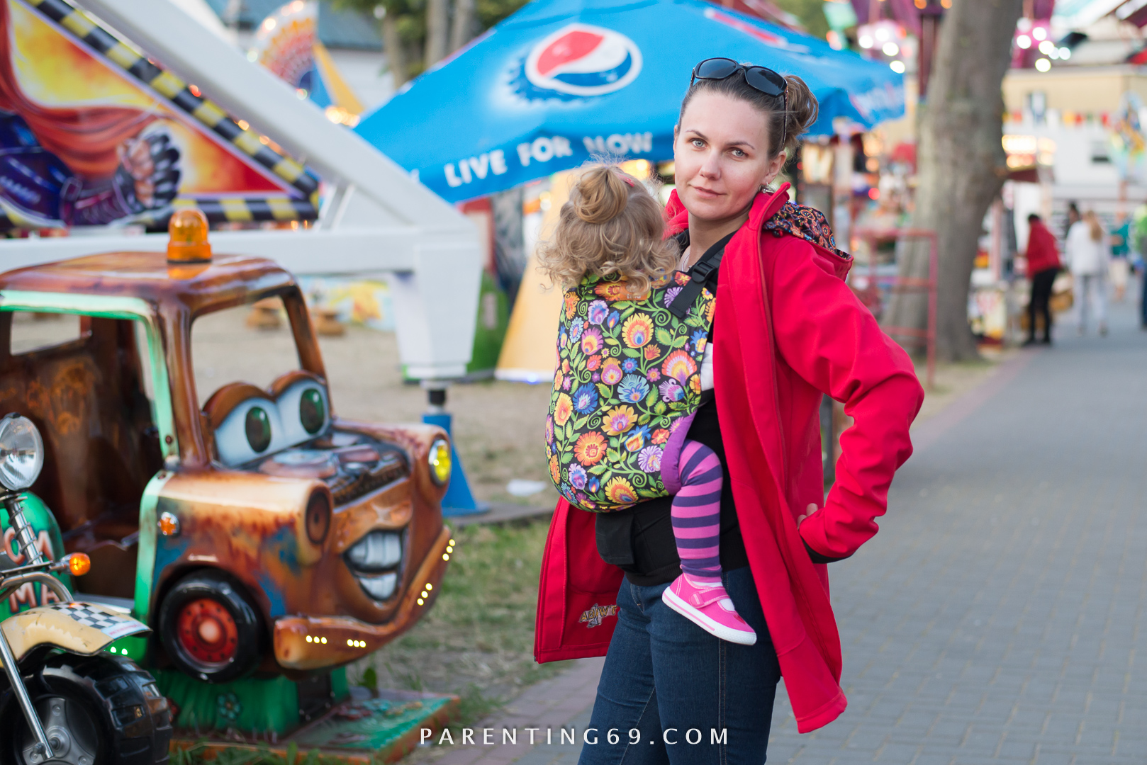 DSC_1616-twiga-babywearing-coat-for-two-red-softshell