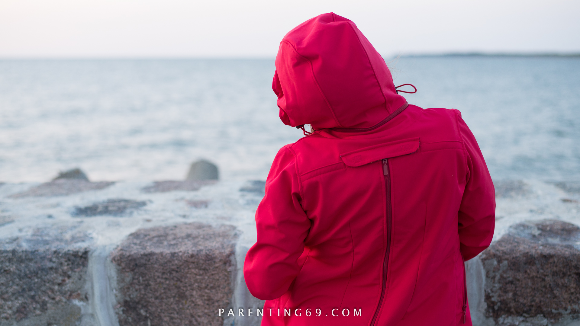 DSC_1648-twiga-babywearing-coat-for-two-red-softshell