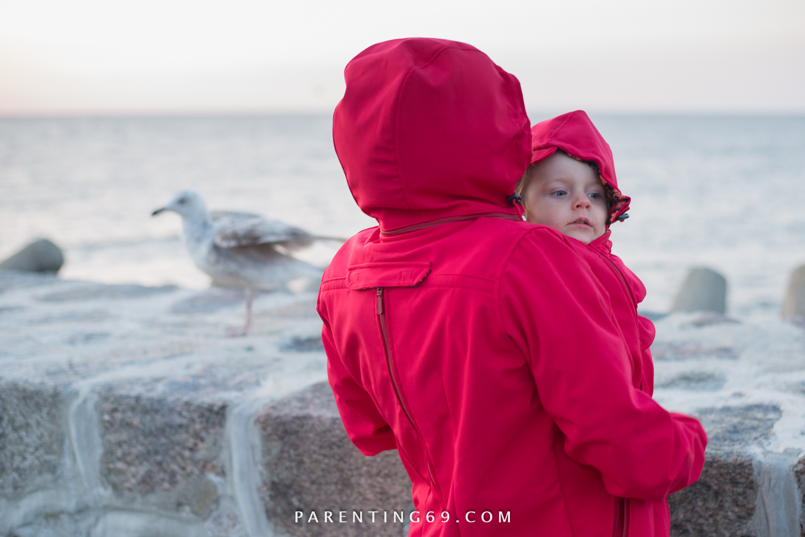 DSC_1652-twiga-babywearing-coat-for-two-red-softshell