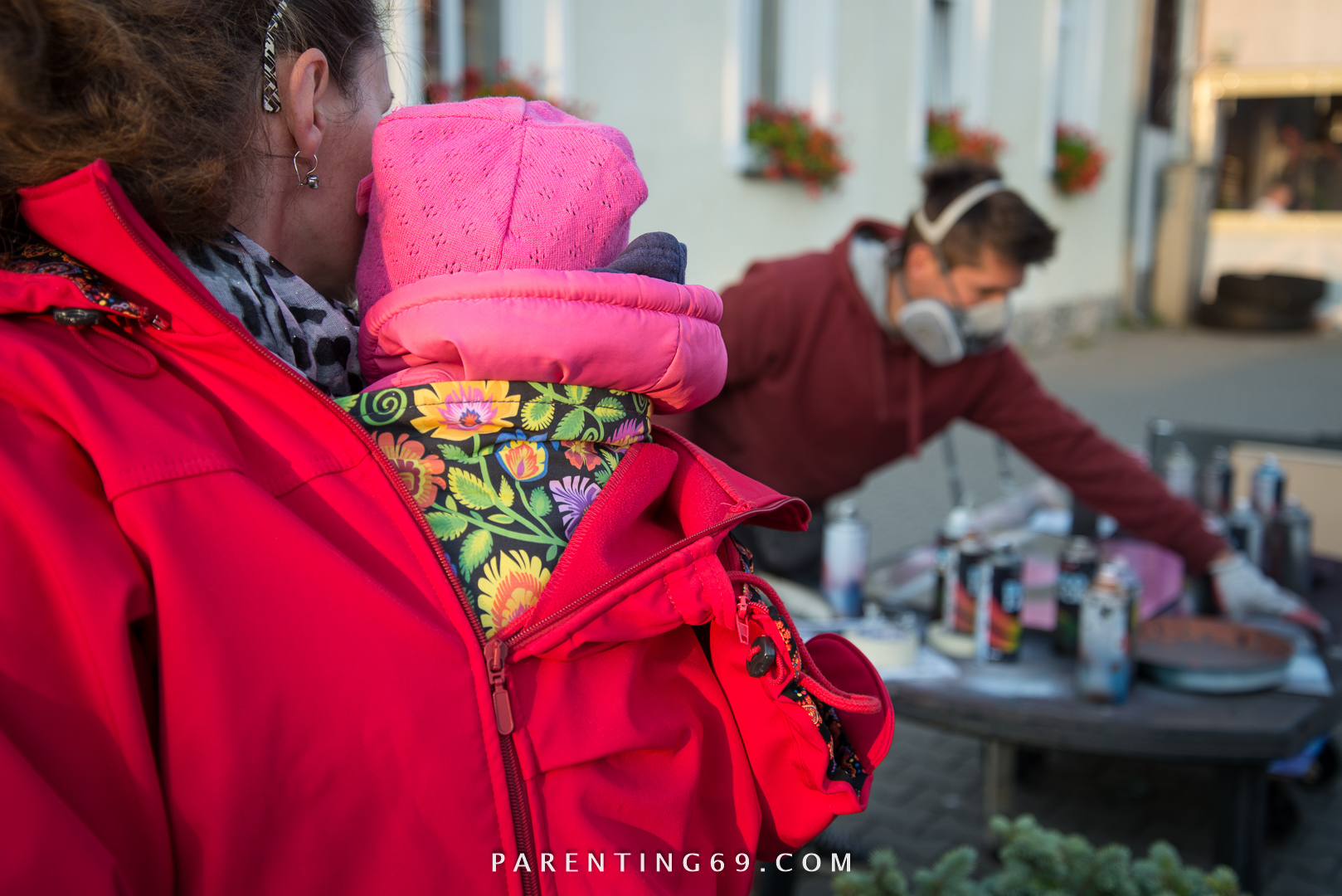 DSC_1730-twiga-babywearing-coat-for-two-red-softshell
