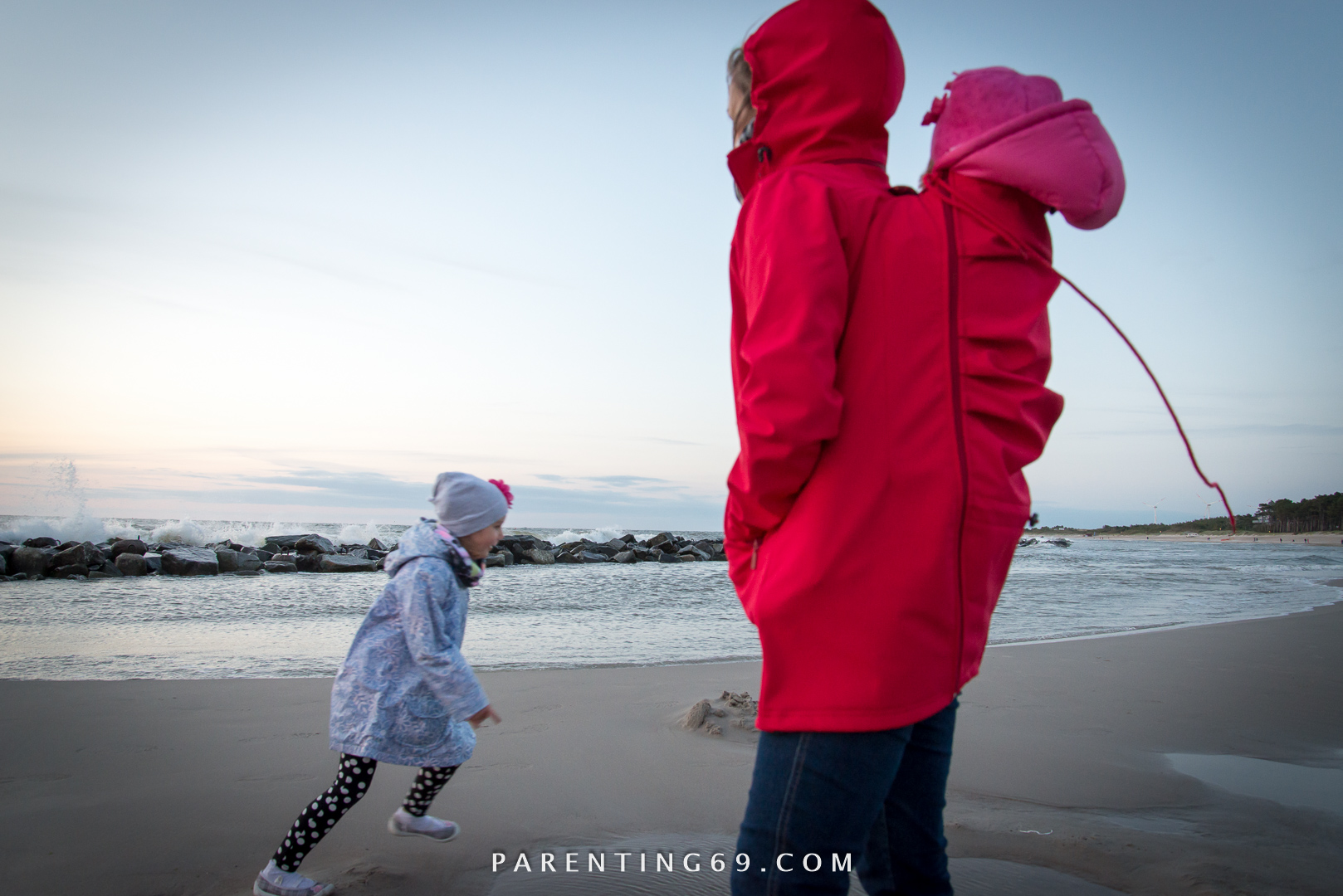 DSC_1832-twiga-babywearing-coat-for-two-red-softshell