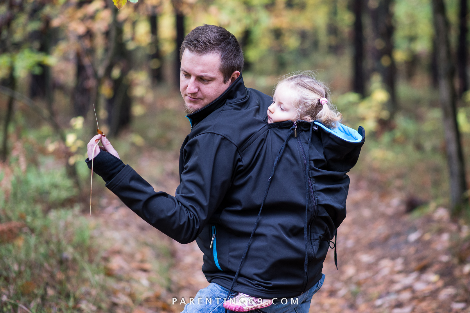 DSC_2302-twiga-babywearing-coat-clothes-for-men-black
