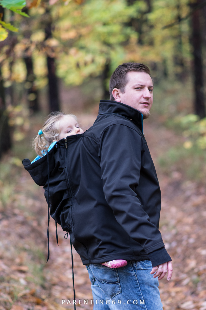 DSC_2304-twiga-babywearing-coat-clothes-for-men-black