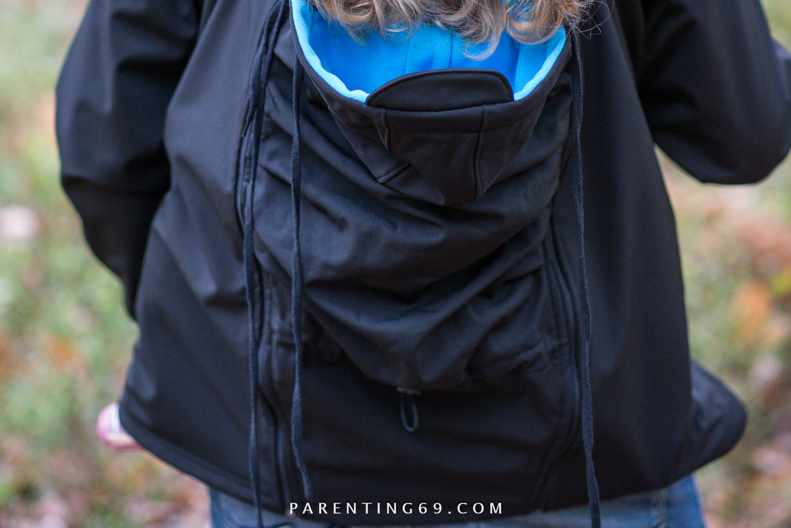 DSC_2317-twiga-babywearing-coat-clothes-for-men-black