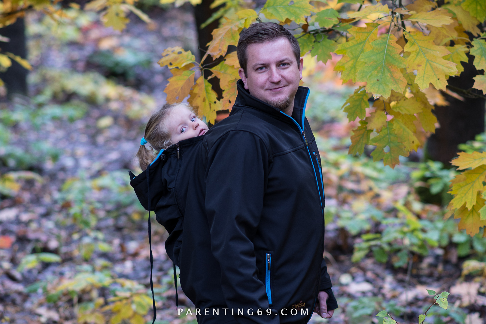 DSC_2338-twiga-babywearing-coat-clothes-for-men-black