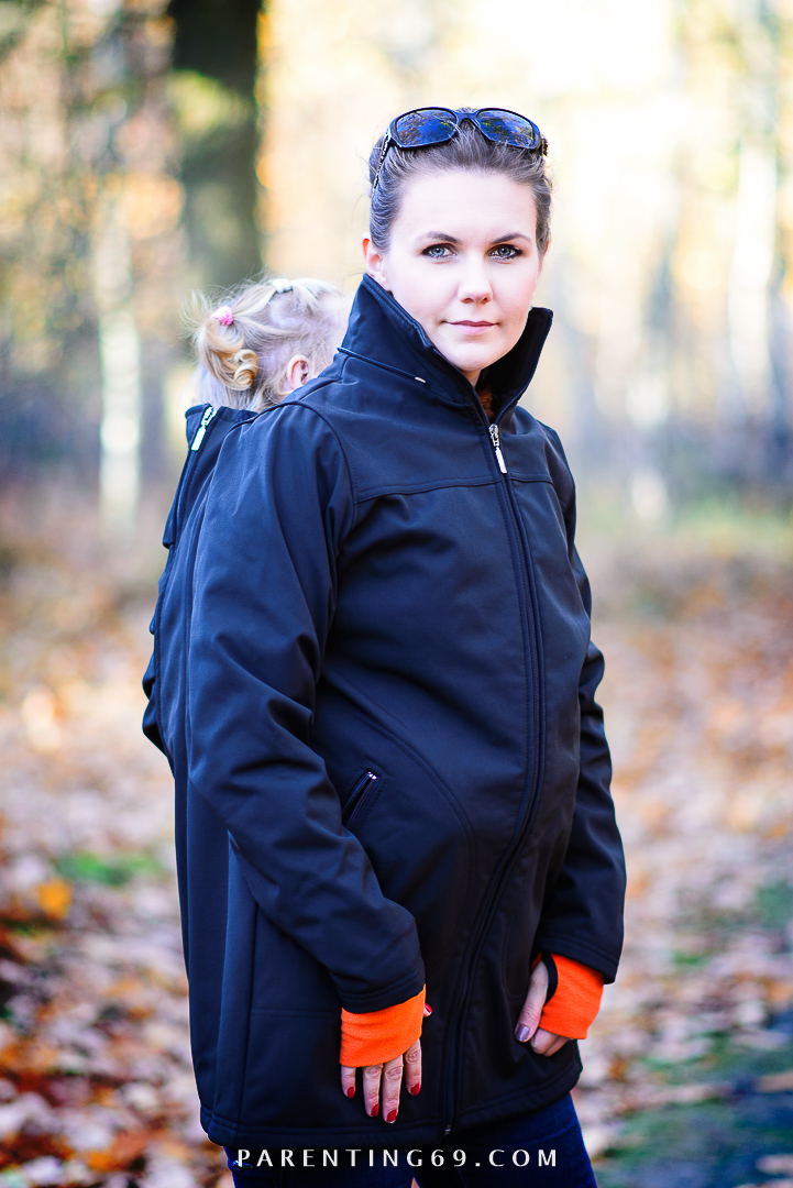 twiga-babywearing-clothing-for-two-black-twiga-babywearing-clothing-for-two-black-DSC_3643