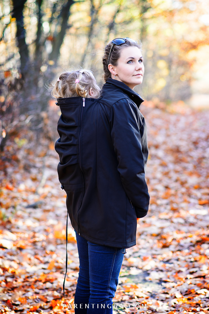 twiga-babywearing-clothing-for-two-black-twiga-babywearing-clothing-for-two-black-DSC_3651