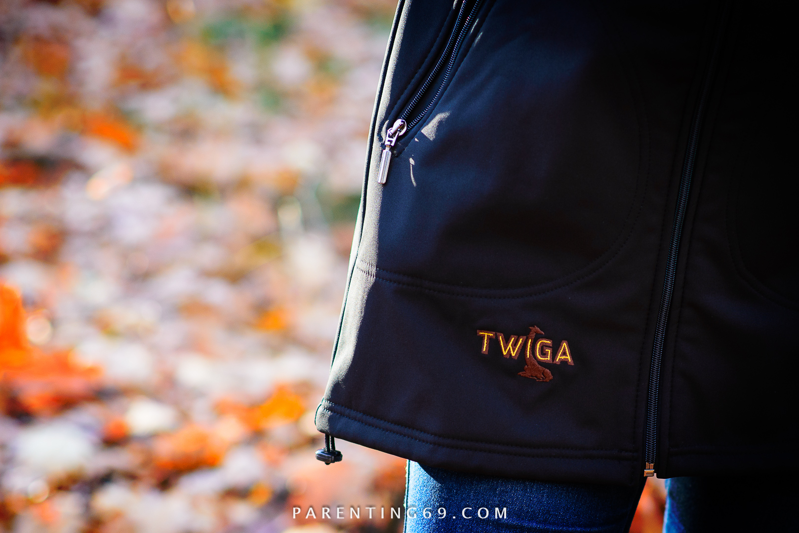 twiga-babywearing-clothing-for-two-black-twiga-babywearing-clothing-for-two-black-DSC_3665